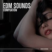 EDM Sounds (Volume 3) by Various Artists