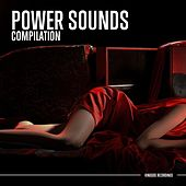 Power Sounds (Volume 3) de Various Artists