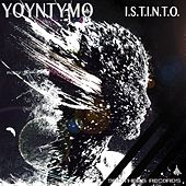 I.S.T.I.N.T.O di Various Artists