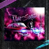 Night Stalker by 1982
