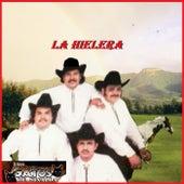 La Hielera by Los Gatos De Sinaloa