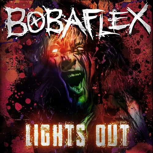 Lights Out by Bobaflex