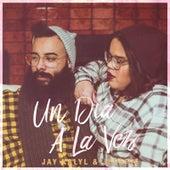 Un Dia a la Vez (feat. Jessica) de Jay Kalyl