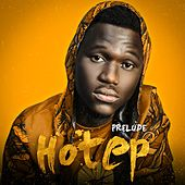 Hotep by Key M T