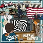 Brainwash Campaign by Phaizrok
