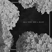 All You See by Dani