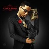 Glock Bond de Key Glock
