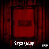 I Made a Dollar (feat. Le'Veon