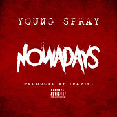 Nowadays di Young Spray