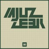 Mjuzzeek, Vol.50 by Various Artists
