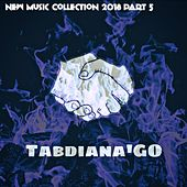 New Music Collection 2018 Part 5 (1) de Various Artists
