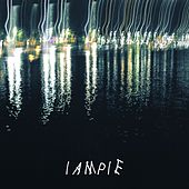 Iampie by Iampie