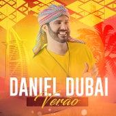 Verão de Daniel Dubai