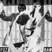 Raw by Fuz