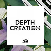 Depth Creation, Vol. 22 de Various Artists