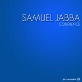 Coherence von Samuel Jabba