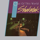 Out of This World + Bonus Tracks de Shakatak