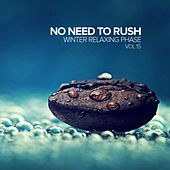 No Need To Rush, Vol. 15: Winter Relaxing Phase - EP by Various Artists