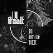 V.A. Christmas Groove - EP by Various Artists