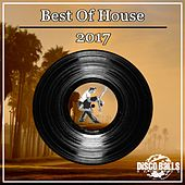 Best Of House 2017 - EP de Various Artists