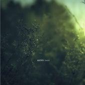 Inner von Citty