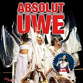 Absolut Uwe by Various Artists