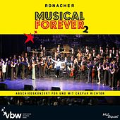 Musical Forever 2 de Various Artists