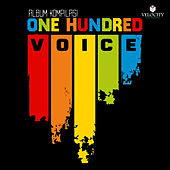 Kompilasi One Hundred Voice by Various Artists