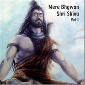 Mere Bhagwan Sri Shiva, Vol. 1 by Various Artists