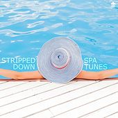 Stripped Down Spa Tunes by Various Artists