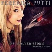The Wolven Storm (Priscilla's Song) de Federica Putti