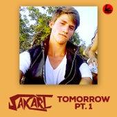 Tomorrow, Pt.1 by Sakari