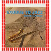 Exodus To Jazz (Hd Remastered Edition) de Eddie Harris