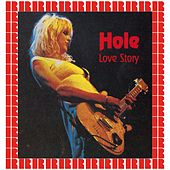 Love Story (Hd Remastered Edition) by Hole