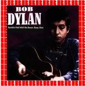 Chicago 1963 (Hd Remastered Edition) de Bob Dylan