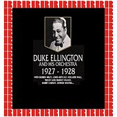 Duke Ellington And His Orchestra, 1927-1928 (Hd Remastered Edition) von Duke Ellington
