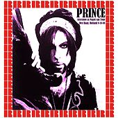 Small Club, 1988 (Hd Remastered Edition) by Prince