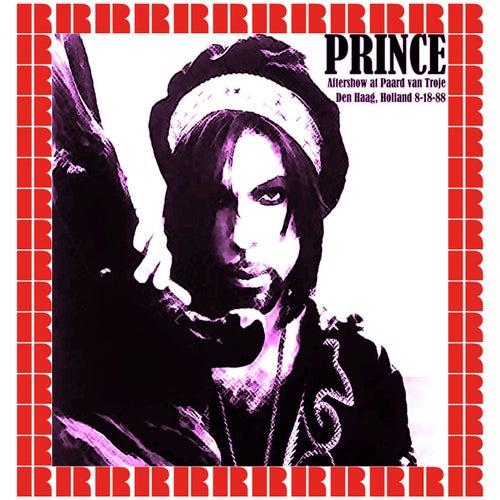 Small Club, 1988 (Hd Remastered Edition) de Prince