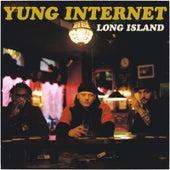 Long Island by Yung Internet