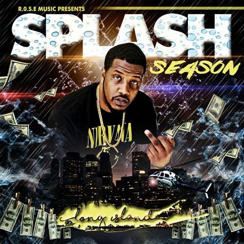 Splash Season by Splash