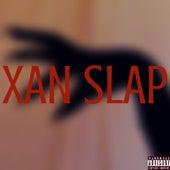 Xan Slap by LaHenny