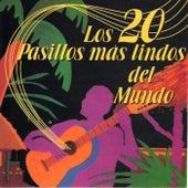 Los 20 Pasillos Más Lindos del Mundo by Various Artists