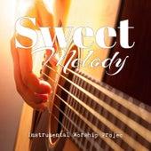 Sweet Melody de Instrumental Worship Project