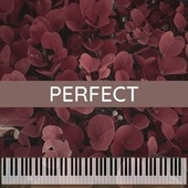 Perfect (Piano Instrumental) de Basil Jose