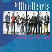 Lullaby for the Lost de The Blue Hearts
