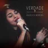 Verdade (Live Session) von Angélica Moreira