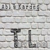 Türk Lirası by Abi