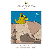 Stunt Records Compilation, Vol. 26 von Various Artists