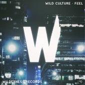 Feel de Wild Culture
