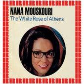 The White Rose Of Athens (Hd Remastered Edition) von Nana Mouskouri